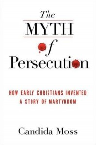 The-Myth-of-Persecution-198x300