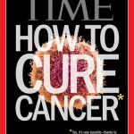 Time-Cancer-cover-e1364586228733