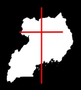uganda-christian-nation