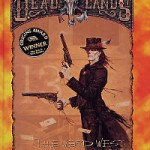 200px-Deadlands