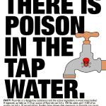 tapwaterposter