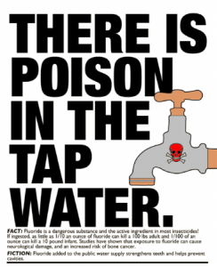 tapwaterposter-367x450