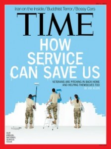 g9510.20_service.cover