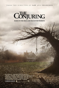 the-conjuring-poster-202x300