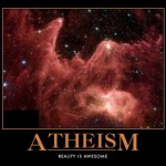 Atheism_motivation