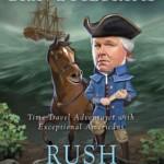 rush-revere-320x488