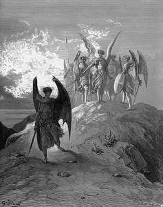 The-Devil