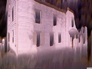 creepy-house-google-street-view.png