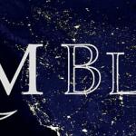 exmo blogs