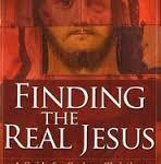 strobel finding the real jesus