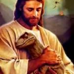 jesus-h-raptor