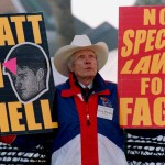 fred_phelps_ap_img