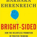 bright_sided2