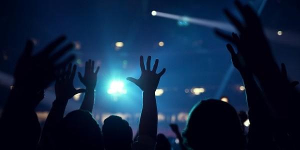 Will Progressive Christianity Be More Evangelical?