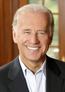 800px-Joe_Biden,_official_photo_portrait_2-cropped
