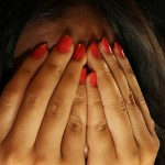 How Do We Counter Shame? Answer: Vulnerability