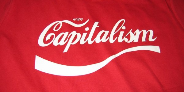 capitalism does it cause or alleviate This empirical turn makes sense it makes sense because there is near universal agreement among christians that concern for the poor and alleviating poverty is a proper task of the economic order for example, advocates of capitalism and critics of such movements as latin american liberation theology,.