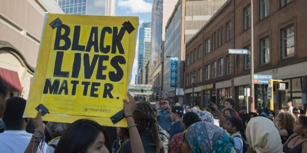 Will Black Lives Matter in Minneapolis?