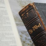 The New Testament Books Luther Liked (and the Ones He Didn't Like)