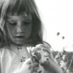 "The ""Daisy Girl"" and the Politics of Fear"