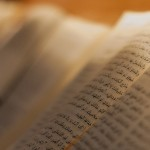 """Why There's No Such Thing as a """"Permanent Text"""" of the Bible"""