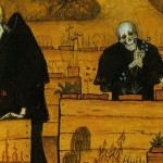 Teaching About Death Anxiety in a Seminary Context: An Interview