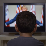 How Political Ads Manipulate Your Anxiety About Death