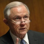 Theologians Opposing the Nomination of Jeff Sessions
