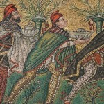 Epiphany, Acts 15, and How the Church Makes Decisions