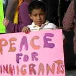 Statement Against Ban of Muslim Immigrants (by United Theological Seminary of the Twin Cities)