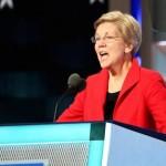 """""""Persistent"""" Elizabeth Warren Just Enacted one of Jesus' Parables"""