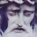 The Fundamentalist Heresy: Jesus was a Superhuman Person