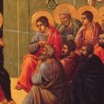 "Here's a Good Explanation of ""Missional Hermeneutics"""