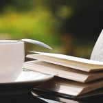 7 Theology Books for Your Summer Reading