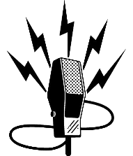 -microphone-clipart-6.png.opt191x223o0,0s191x223