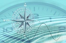compass-73112__180