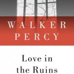 Percy-Love-in-the-Ruins.sflb_-200x300