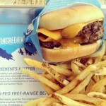 Elevation-burger-640-x-640-300x300