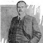 Carl Jung, 1912