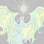 Midsummer – Phoenix Rising