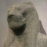 Solstice Energy With Sekhmet's Blessings