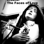 Guest Post: Erzulie- The Faces of Love by Tehron Gillis