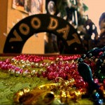 Mardi Gras: Start It Rite with Voodoo Mojo Juice and More!