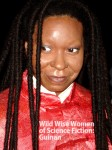 Madame Tussauds London Whoopi Goldberg photo by the12thplaya. Text added. Licensed under CC 2.0.