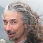 Vinnie Russo