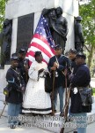 Juneteenth History, Herstory, and Some Stuff in Between