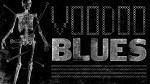 Voodoo Blues photo by Ben Didier. Licensed under CC 2.0