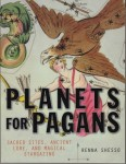Review: Planets for Pagans
