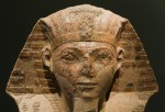 4500 Year Old Egyptian Queen Khentkaus III Rediscovered