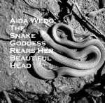 Aida Wedo: The Snake Goddess Rears Her Beautiful Head